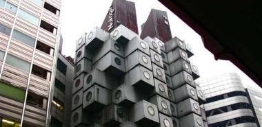 japanese tower 2
