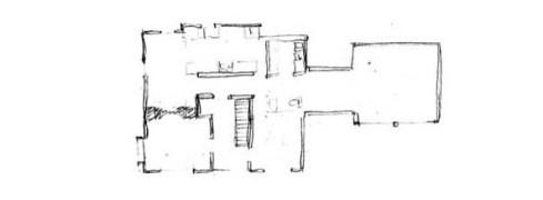 residence scan 1
