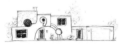 residence scan 4