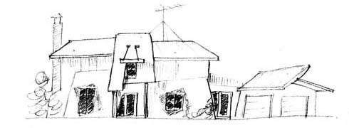 residence scan 6
