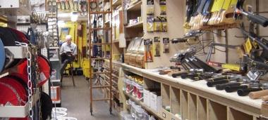 hardware store 3