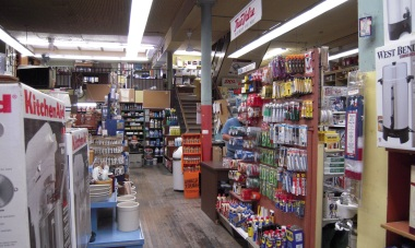 hardware store 4