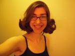 curls 4