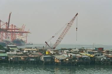 port shanties 2