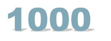 views 1000