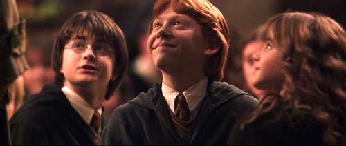 harry potter and the chamber of secrets pdf online