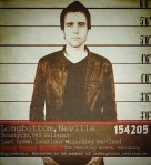 wanted neville